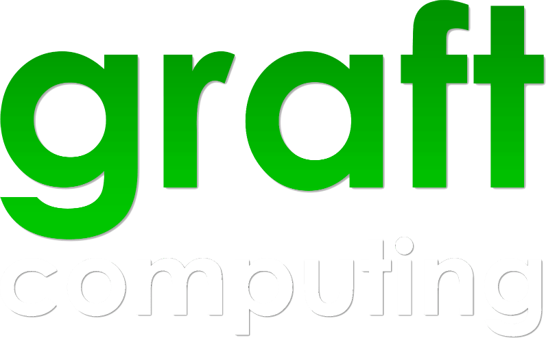 Graft Computing Ltd - Software Test Services