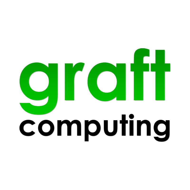 Graft Computing Ltd. Software Test Services.