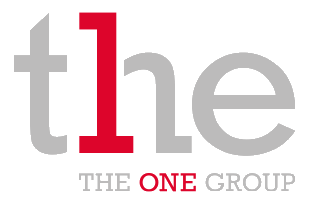 Graft Computing Software Test Services client - The One Group